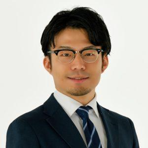 Dr.鈴木様