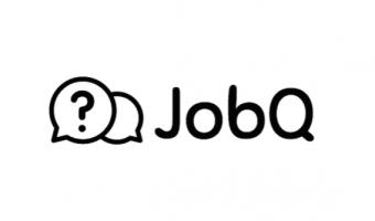 JobQ画像